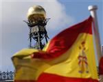 L'audit des banques espagnoles ouvre la voie à l'aide de l'ue