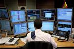 Europe : berlin, paris relancent la taxe sur les transactions financières