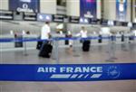 Air france-klm stabilise son offre pour l'hiver 2012-2013