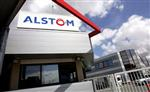 Alstom lance une augmentation de capital, confirme ses objectifs