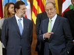 Madrid ne demandera pas d'aide à l'europe dans l'immédiat