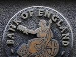 La banque d'angleterre laisse sa politique monétaire inchangée