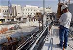Le fmi ne prévoit que 3,6% de croissance mondiale en 2013