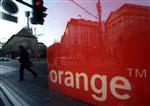 La cfdt inquiète de la baisse d'effectifs programmée chez orange