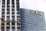 Dexia finalise la cession de banque internationale à luxembourg