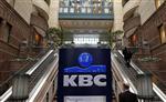 Kbc va se recentrer sur ses activités principales