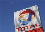 Total échange des actifs avec exxon en mer du nord