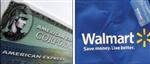 Wal-mart et amex lancent une alternative au compte bancaire