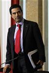 L'eurogroupe versera sa prochaine tranche d'aide au portugal