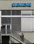 Siemens va lancer un plan d'économies, l'emploi touché