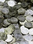 Un rapport prône un budget zone euro et des emprunts communs