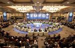Au fmi, l'europe et les etats-unis priés d'agir contre la dette