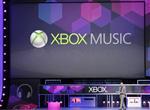 Microsoft veut concurrencer apple avec son nouveau service xbox