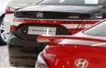 Nouvelle chute des commandes auto en france sauf pour hyundai