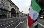 Les transactions douteuses en nette augmentation en italie