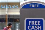Barclays passe encore 700 millions de livres de provisions ppi