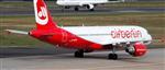 Air berlin annonce un nouveau plan de réduction des coûts