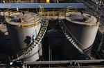 Le pétrole finit en baisse de plus de 2% à new york