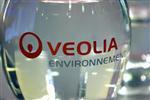Veolia et suez renoncent à une fusion, les titres sous pression