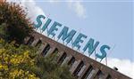 Siemens va vendre ses activités liées à l'énergie solaire