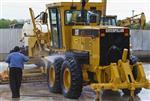 Caterpillar revoit en baisse ses objectifs 2012