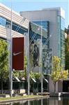 Nike vend umbro à iconix pour un montant de 225 millions d'euros