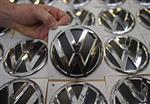 Marasme européen et coûts ont plombé le 3e trimestre de volkswagen