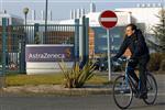 Les ventes d'astrazeneca chutent de 19% au 3e trimestre