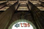 Ubs va supprimer jusqu'à 10.000 emplois