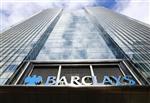 Barclays devant les tribunaux britanniques dans l'affaire libor