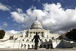 Marché : Le G20 presse les Etats-Unis d'agir sur leur budget