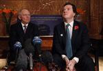 Marché : L'austérité ne doit pas étouffer la croissance, estime le G20