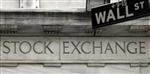 Wall Street : Wall Street ouvre en hausse le jour du scrutin présidentiel