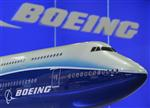Marché : Boeing restructure son segment défense