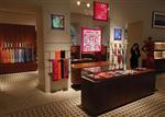 Hermès relève sa prévision de ventes après un brillant trimestre
