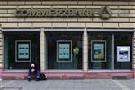 Marché : Commerzbank rate le consensus au 3e trimestre