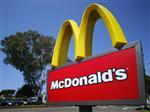 Marché : Première baisse des ventes mensuelles en 9 ans pour McDonald's