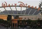 Marché : Profits en hausse pour Disney avec les parcs à thème et ESPN