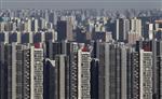 Marché : L'économie chinoise montre des signes d'accélération