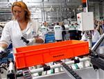 Faurecia vise 22 milliards d'euros de CA en 2016