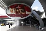 Marché : Emirates Airline se renforce à Nice