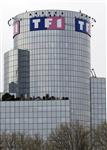 TF1 dévoile un plan d'économies et négocie avec Discovery