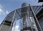 Marché : RWE relève sa prévision de résultat brut d'exploitation 2012