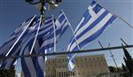Marché : La Grèce voit la contraction de son PIB s'accélérer à 7,2%