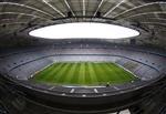 Marché : Le Bayern Munich publie ses meilleurs résultats en 112 ans