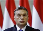 Marché : Les perspectives d'un accord d'aide pour la Hongrie s'éloignent