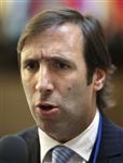 Marché : L'Argentine ne remboursera pas les obligations en souffrance