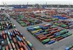 Les exportations françaises trop dépendantes des pays en crise