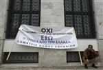 Marché : La Grèce pourrait recevoir 44 milliards d'euros le 5 décembre