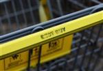 Marché : Le bénéfice de Best Buy inférieur au consensus, CA en baisse